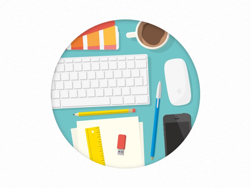 BIZBoost Content Writing