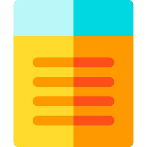 BIZBoost for Authors - Authors