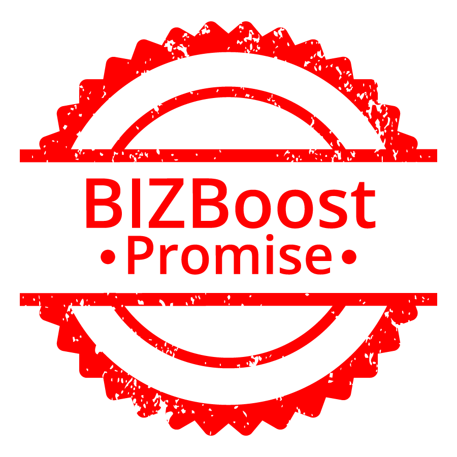 BIZBoost-Promise-Badge-Final-v1