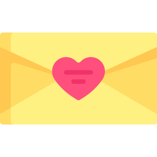 BIZBoost Support - SEND US AN EMAIL